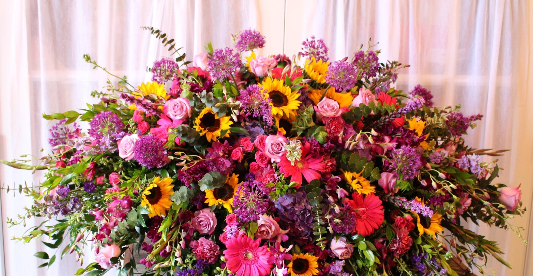 funeral33.jpg