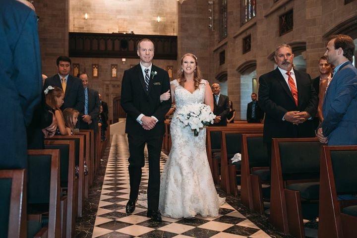 wedding43.JPG