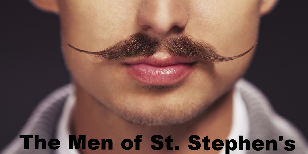 30-051136-mustache_maintenance.jpg