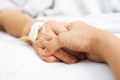 hospital pt handssm.jpg