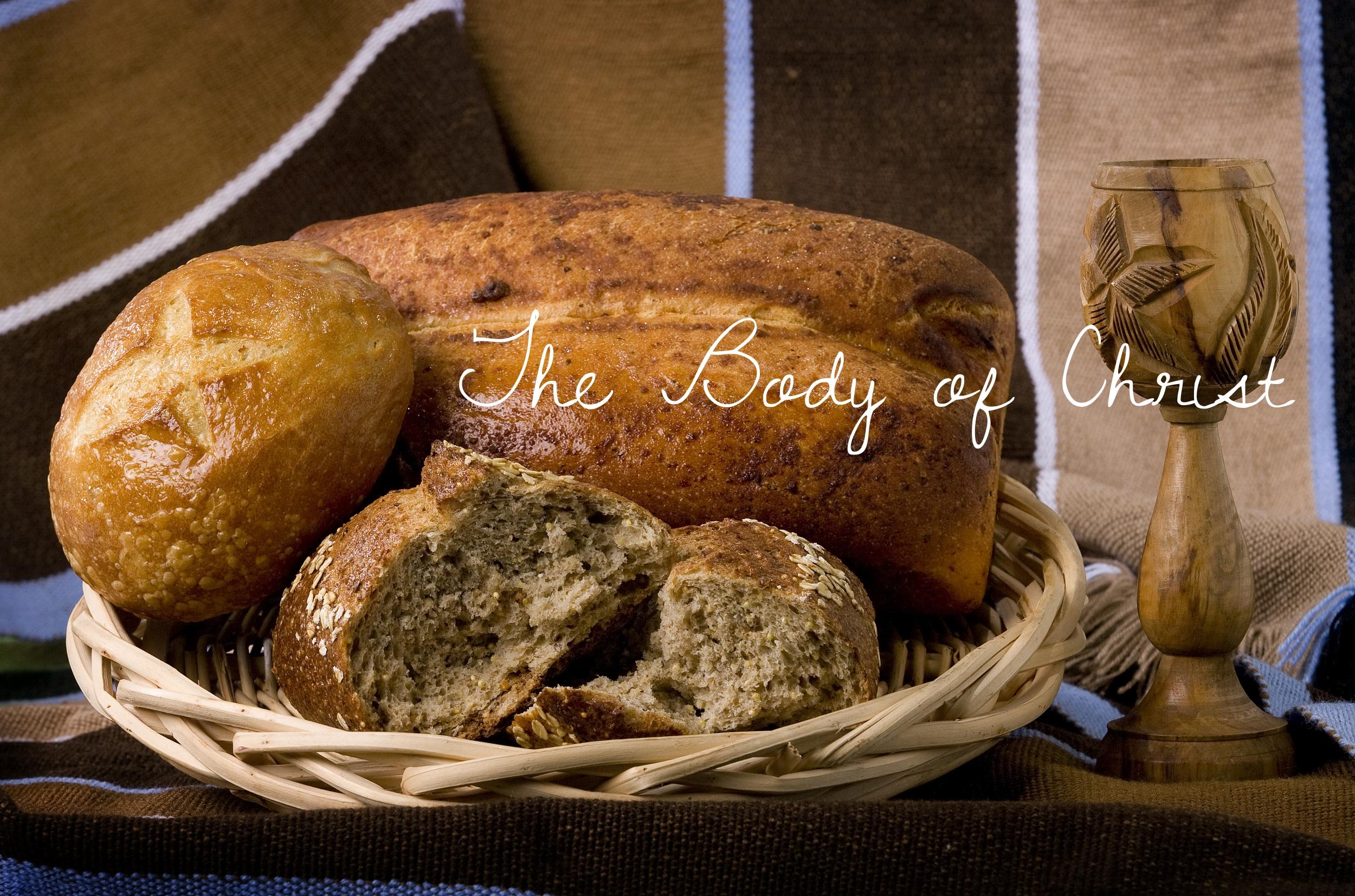 communion-bread-online-discussion.jpg