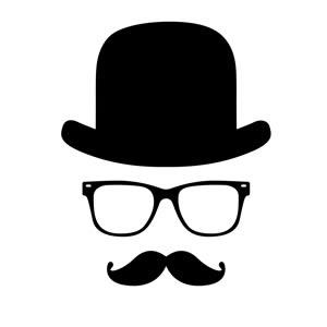 mustache47.jpg