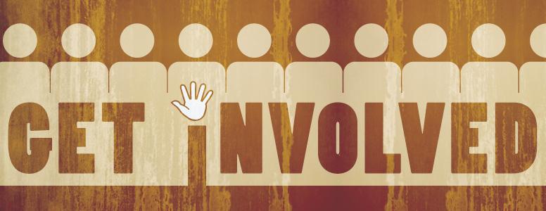get_involved_banner.jpg