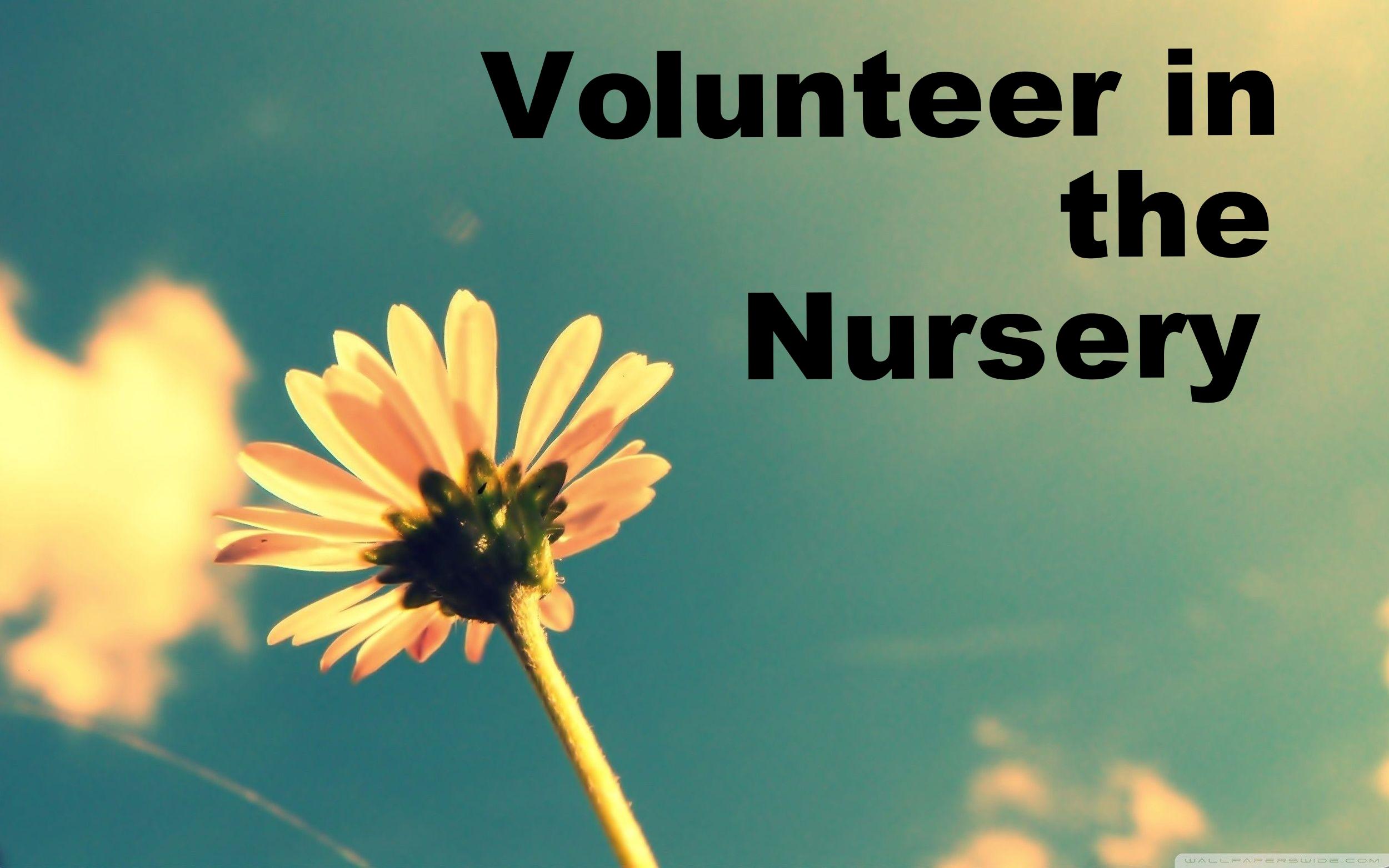 Volunteer_Nurserysign.jpg
