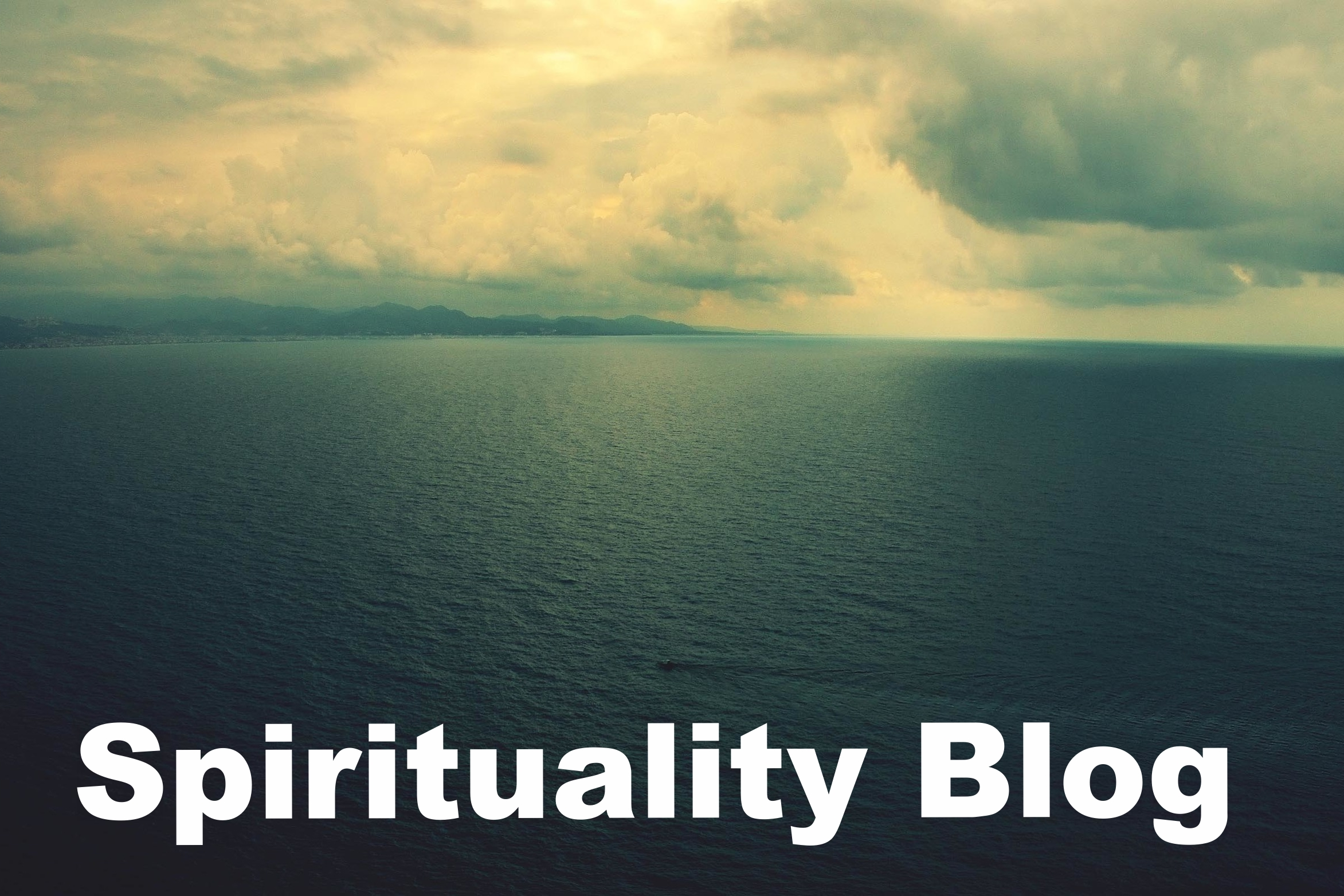 Dann Wigner  offers insights into spirituality, ancient Christian mysticism, the Enneagram, mindfulness, spiritual direction, and so much more.