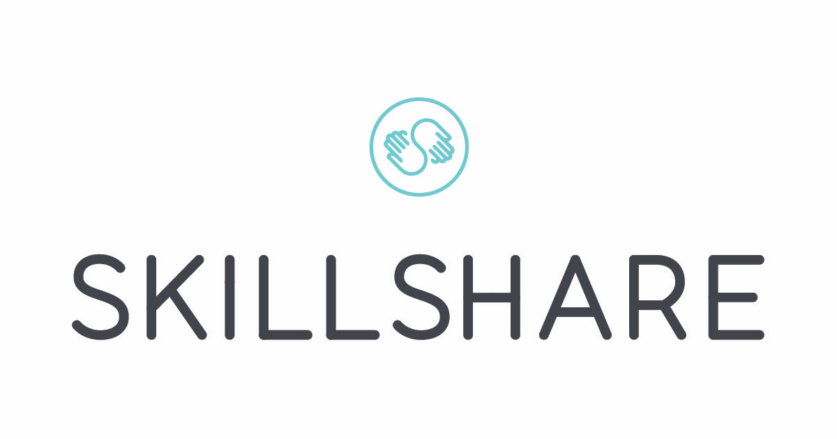 SkillShare  Learn literally ANYTHING from other creatives. Take their classes or teach your own.   Check it out »