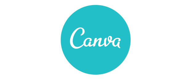 Canva  Need some help creating graphics? Look no further.   Check it out »