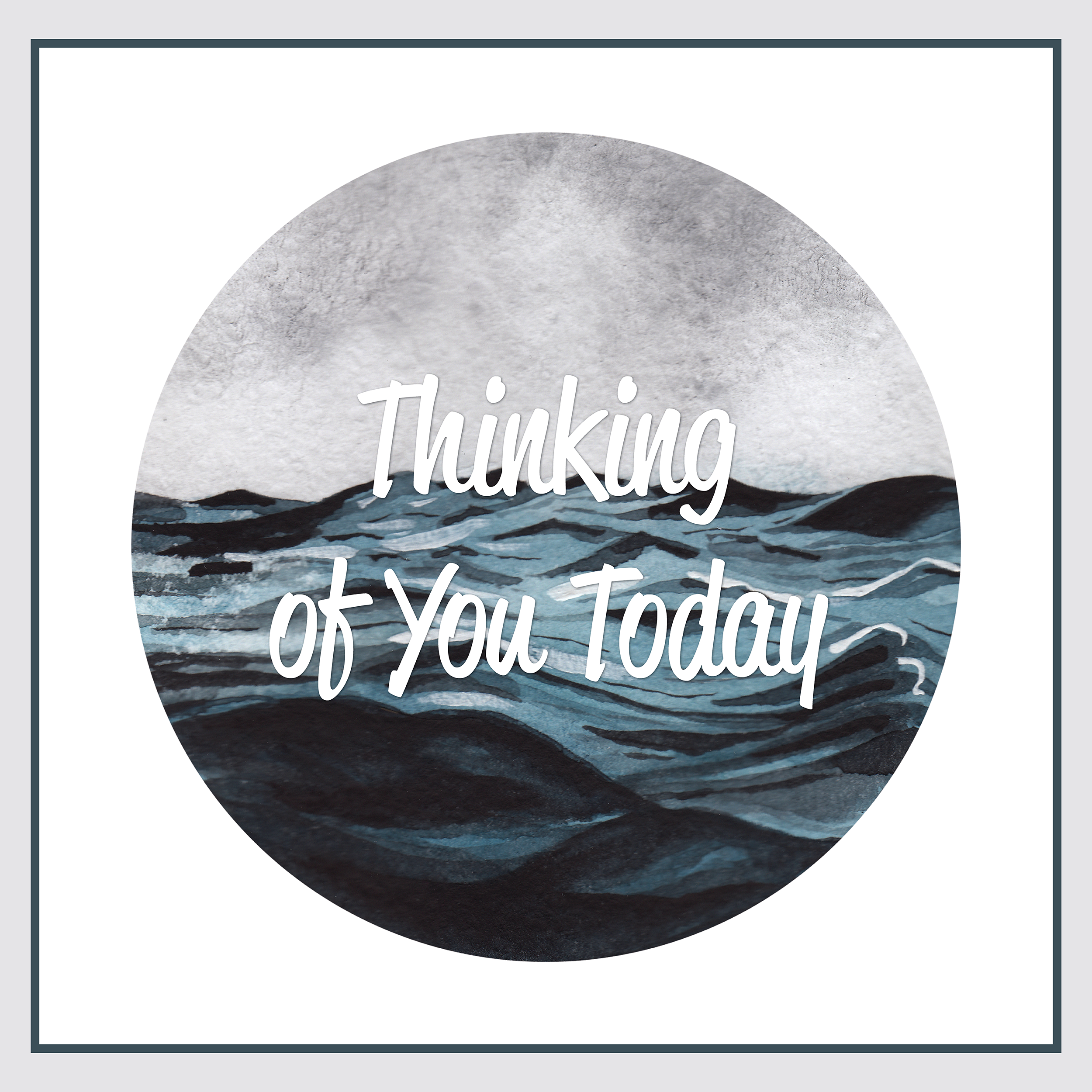 Thinking of You 1.png