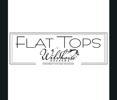 flat-tops.png