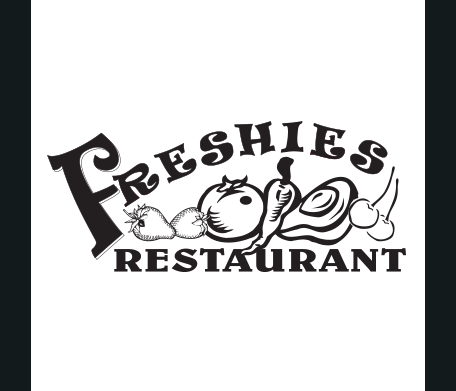 freshies.png