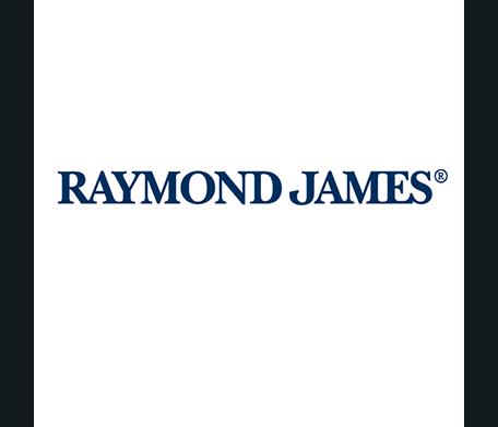 Raymond-James-logo.png
