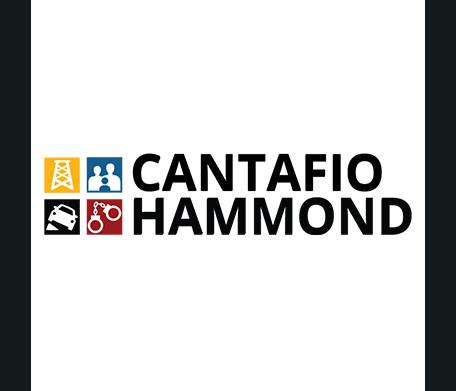 cantafio-hammond-logo.png