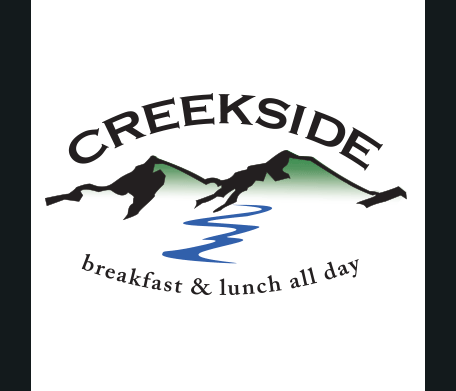 creek-side-logo.png