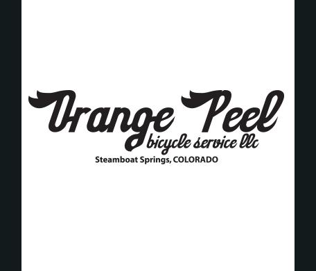 orange-peel-bike-shop.png