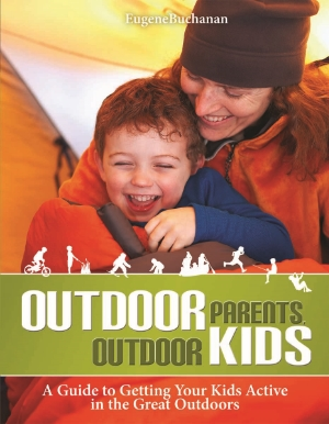 outdoor-parents-outdoor-kids.jpeg