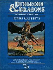 220px-TSR2015_Dungeons_&_Dragons_-_Set_2_Expert_Rules.jpg