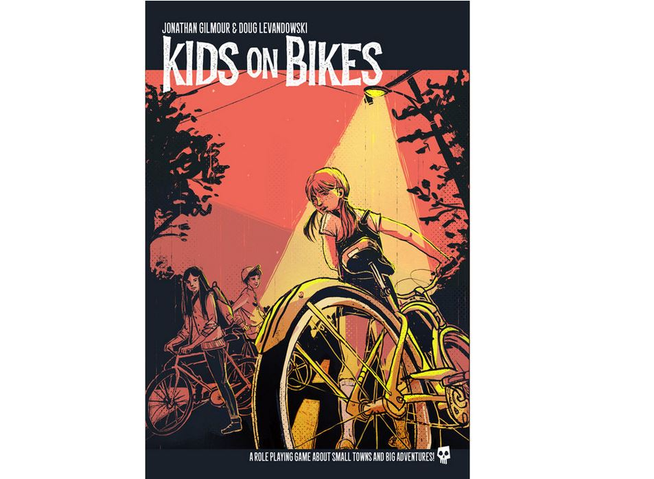 Kids-on-Bikes.jpg