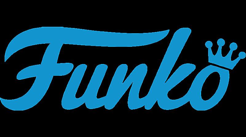 Funko Logo.png