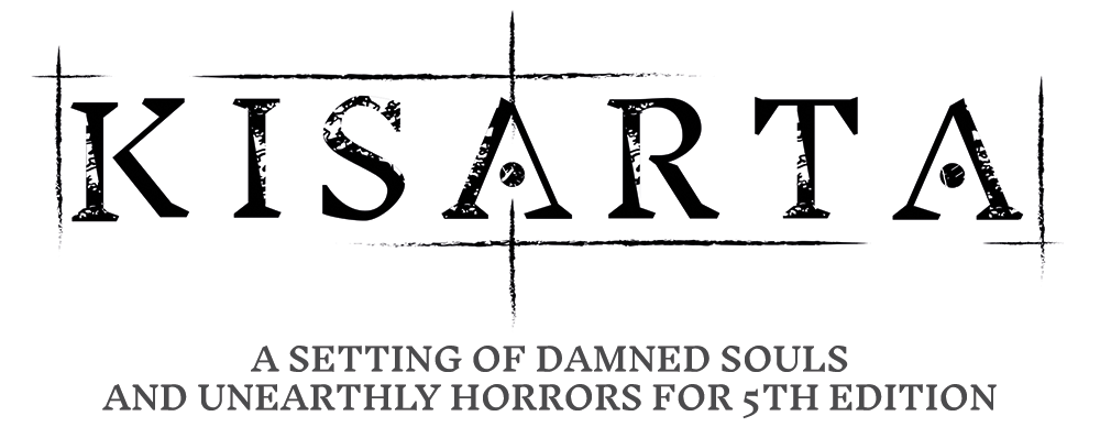 Logo-Kisarta-Subtitle-White.png