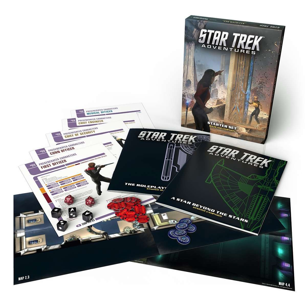 star-trek-adventures-starter-set-1109076.jpeg