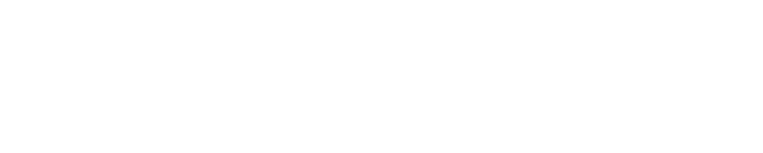 WELCOME-01-01.png