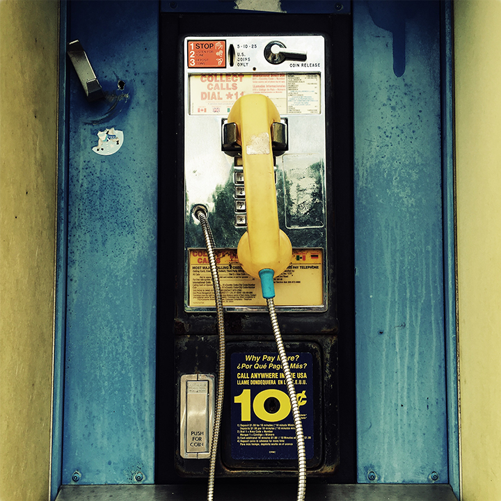 These Still Exist , photography