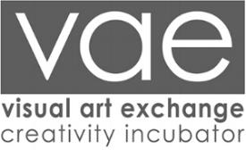 VAE-logo.jpg