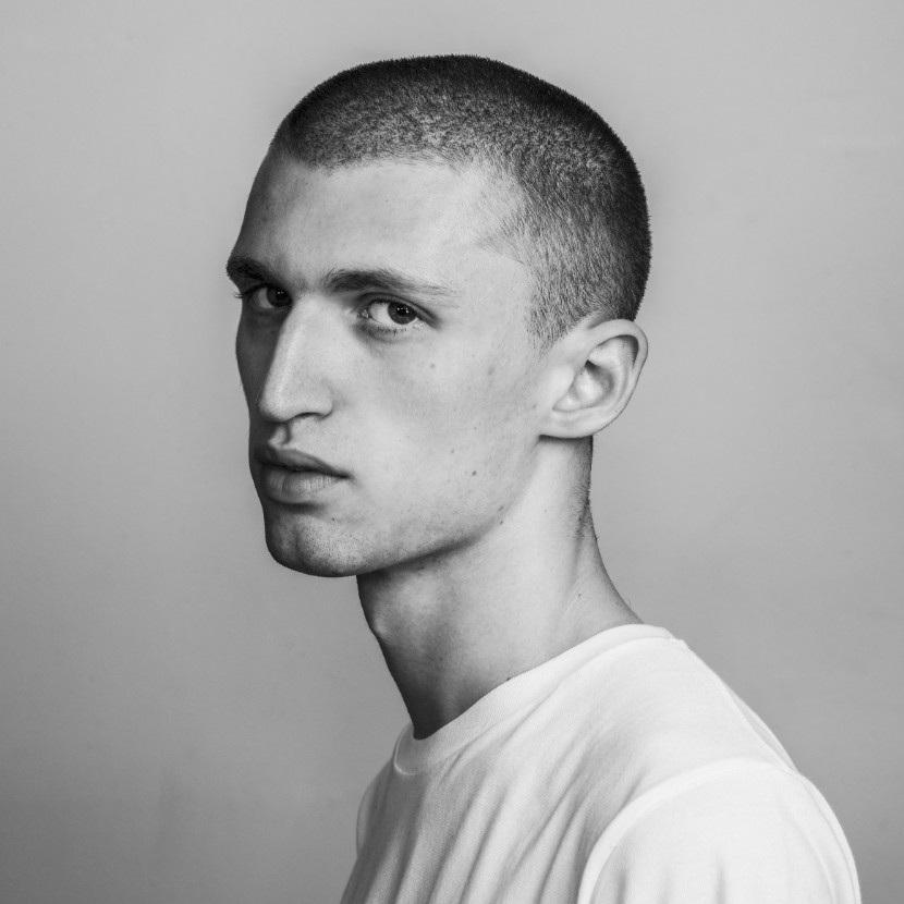 Hayden Mullikin