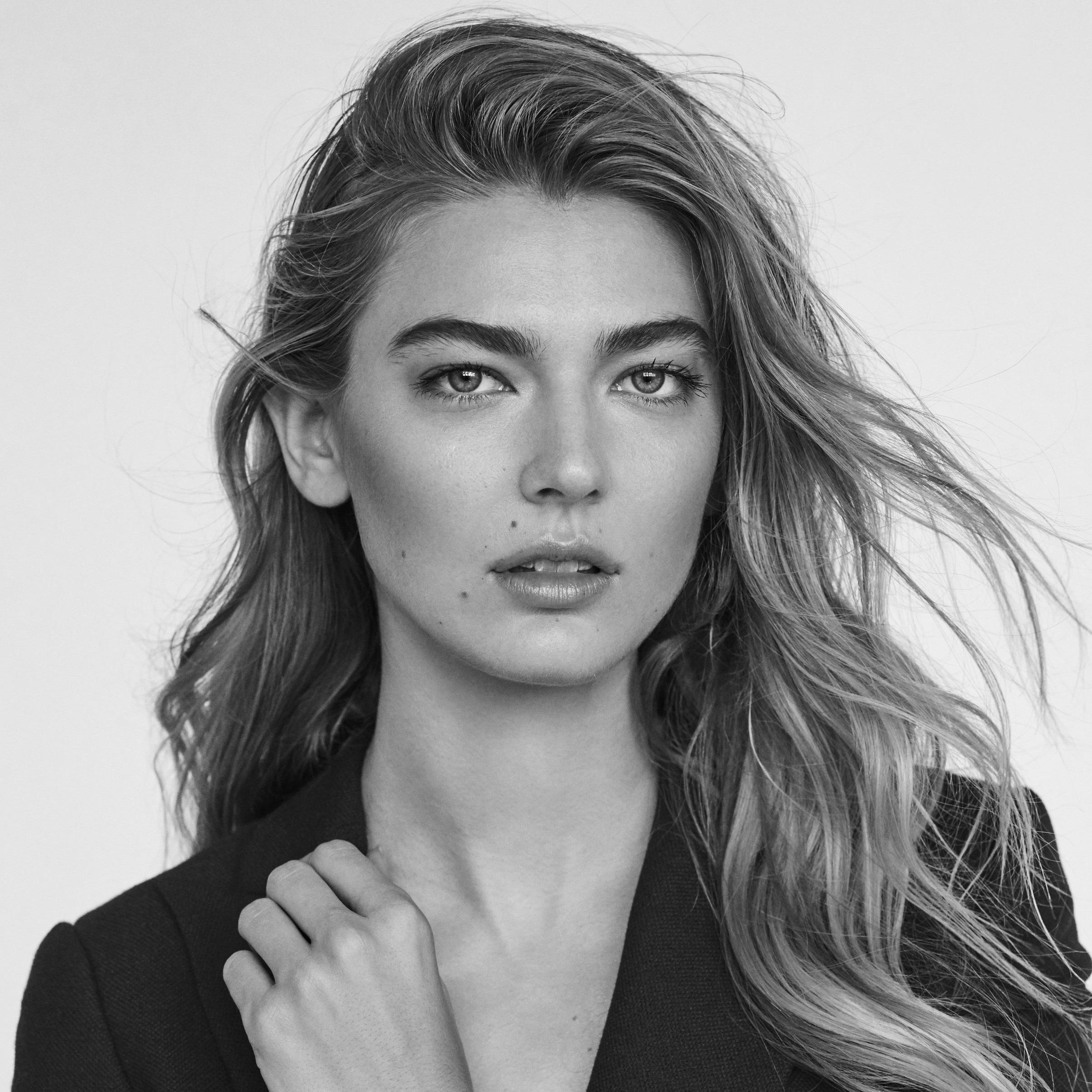 Julia Wheatley