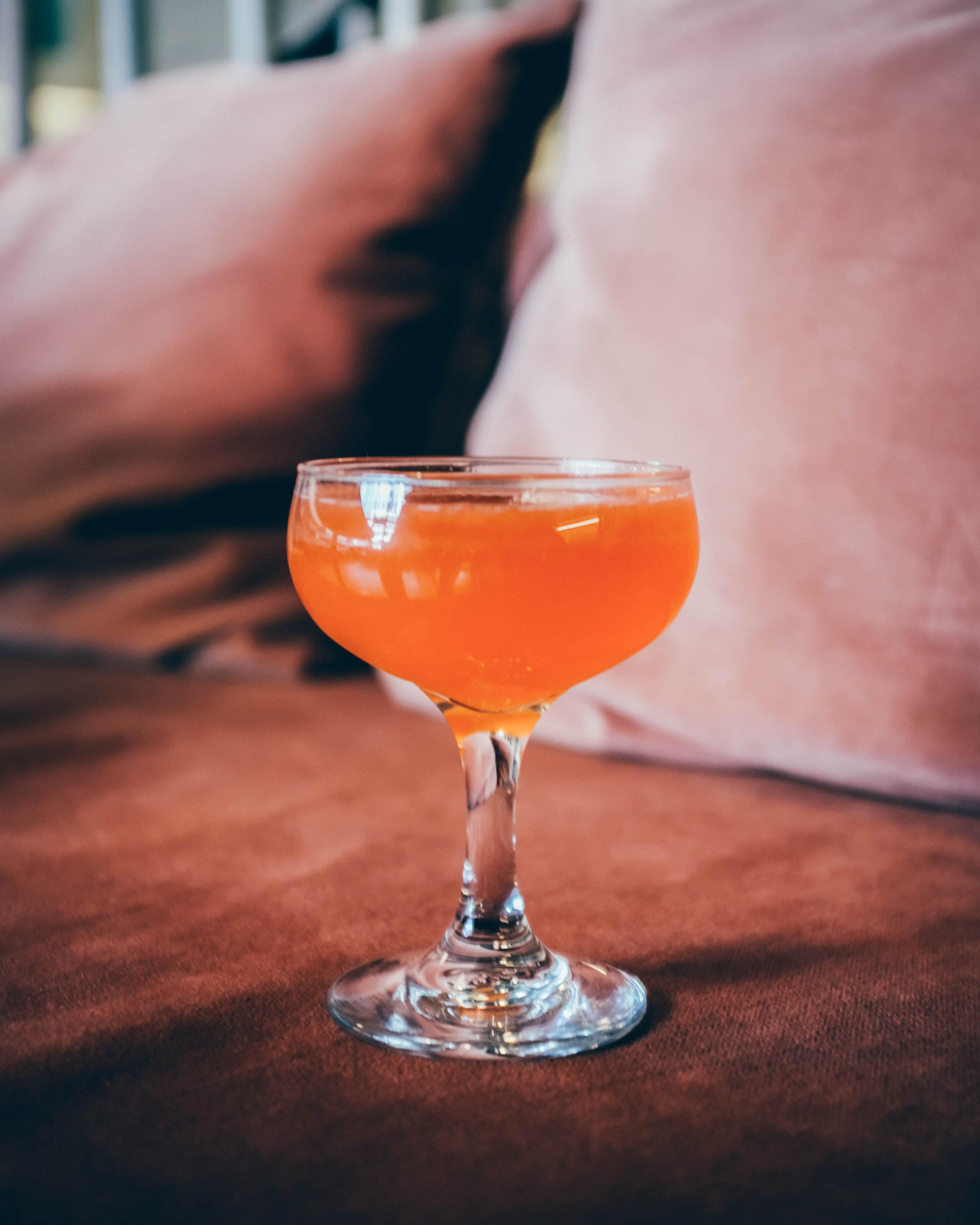 cocktails-calgary.jpg