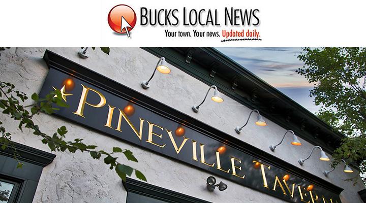 Bucks Local News - Bucks County tavern owners to open location in one of Philadelphia's hippest neighborhoodsNovember 18, 2016