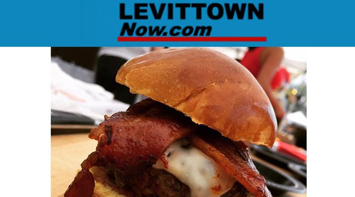 Levittown Now.com - Levittown Nonprofit Will Benefit From Weekend Event at TavernAugust 17, 2016