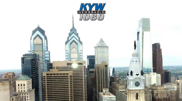 KYW 1060 - Getaway Guide to One-NightersSeptember 12, 2018