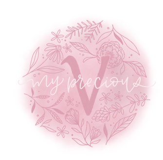 my logo A.png