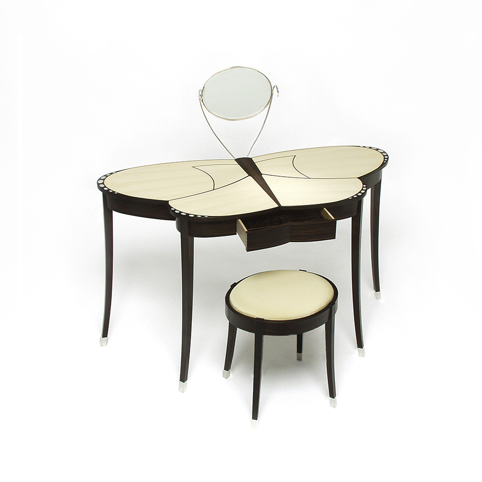 Ferrazzutti Furniture