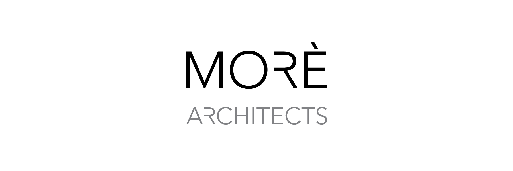 MoreArch-01.png