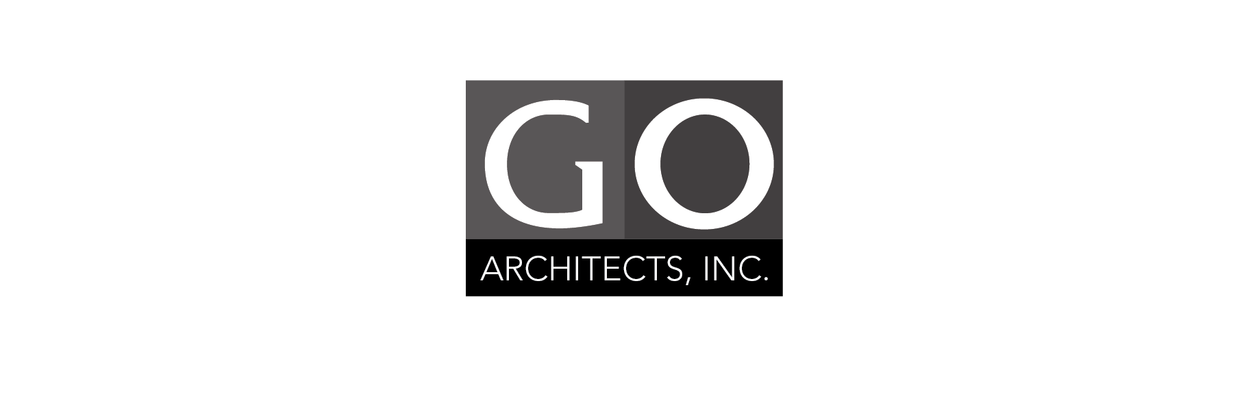 GO-Arch-01.png