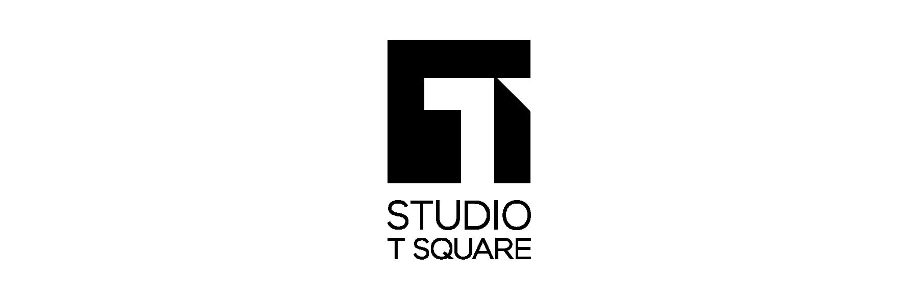 StudioT-Sq-01.png
