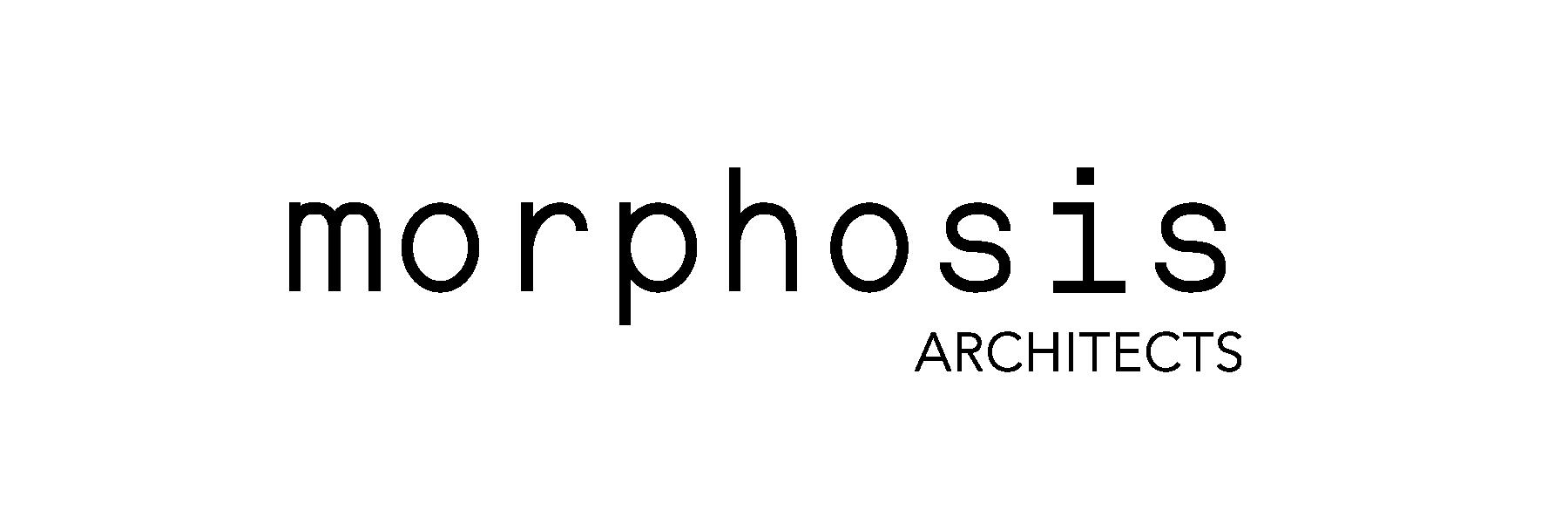 Morphosis-01.png
