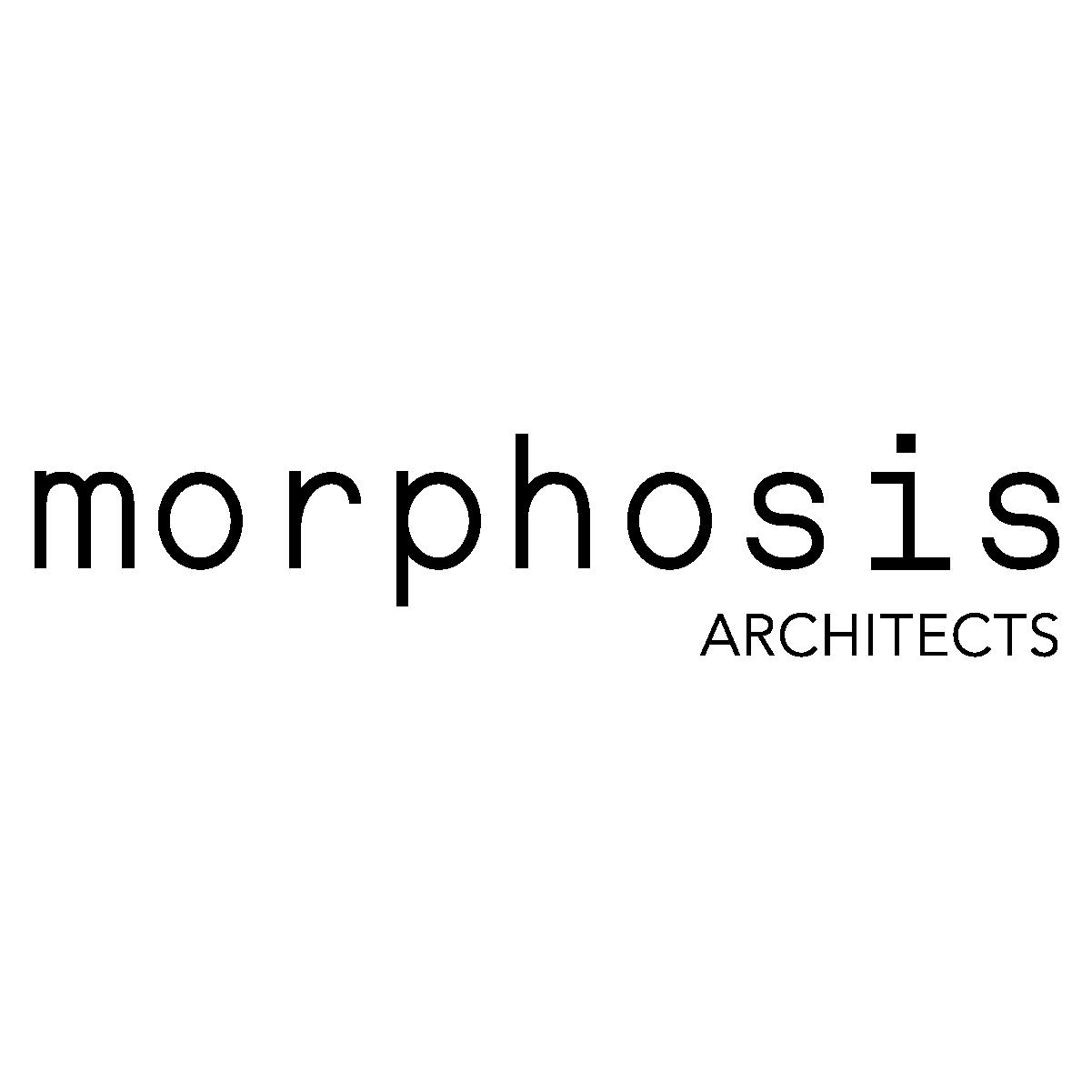 Morphosis2-01.png
