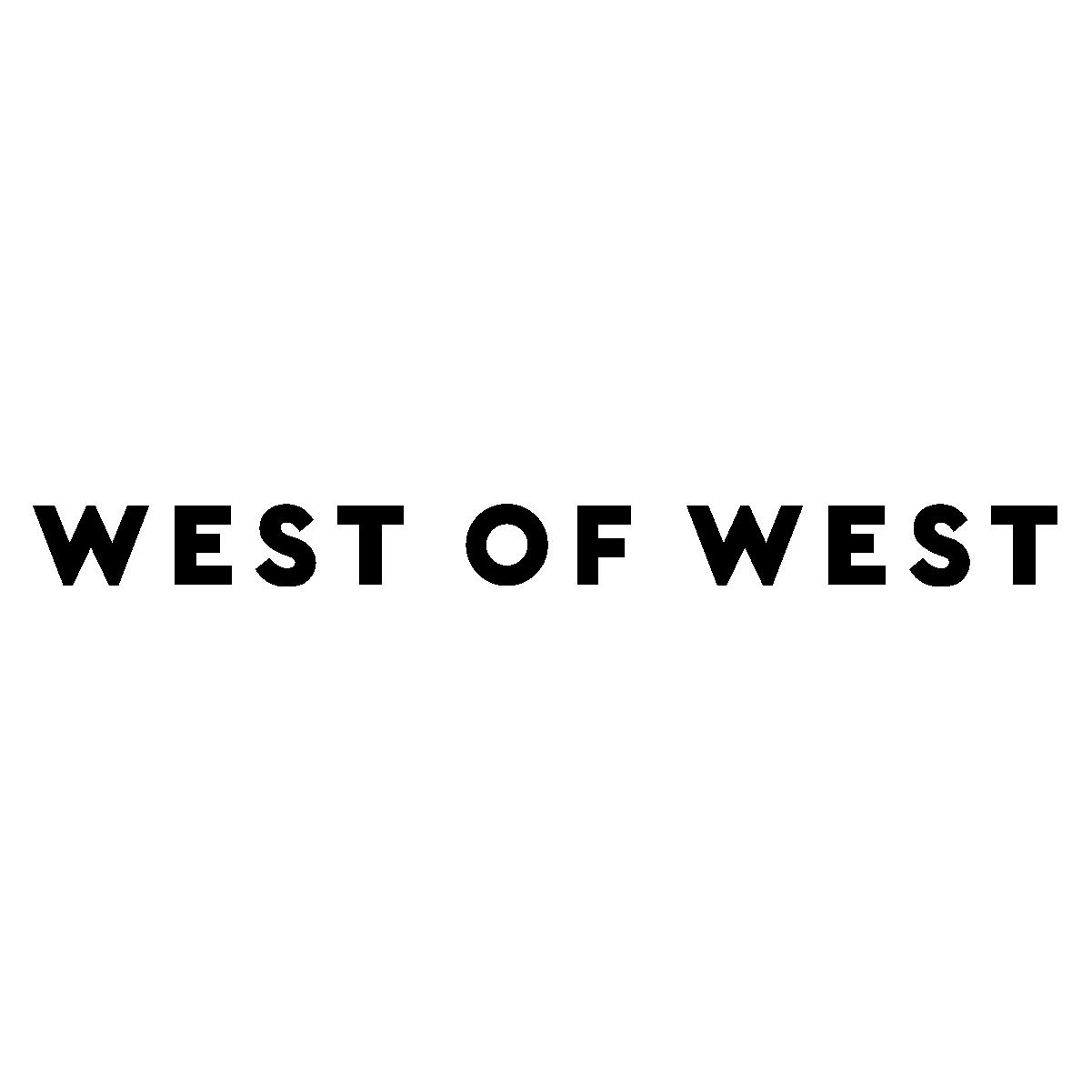 WestofWest2-01.png
