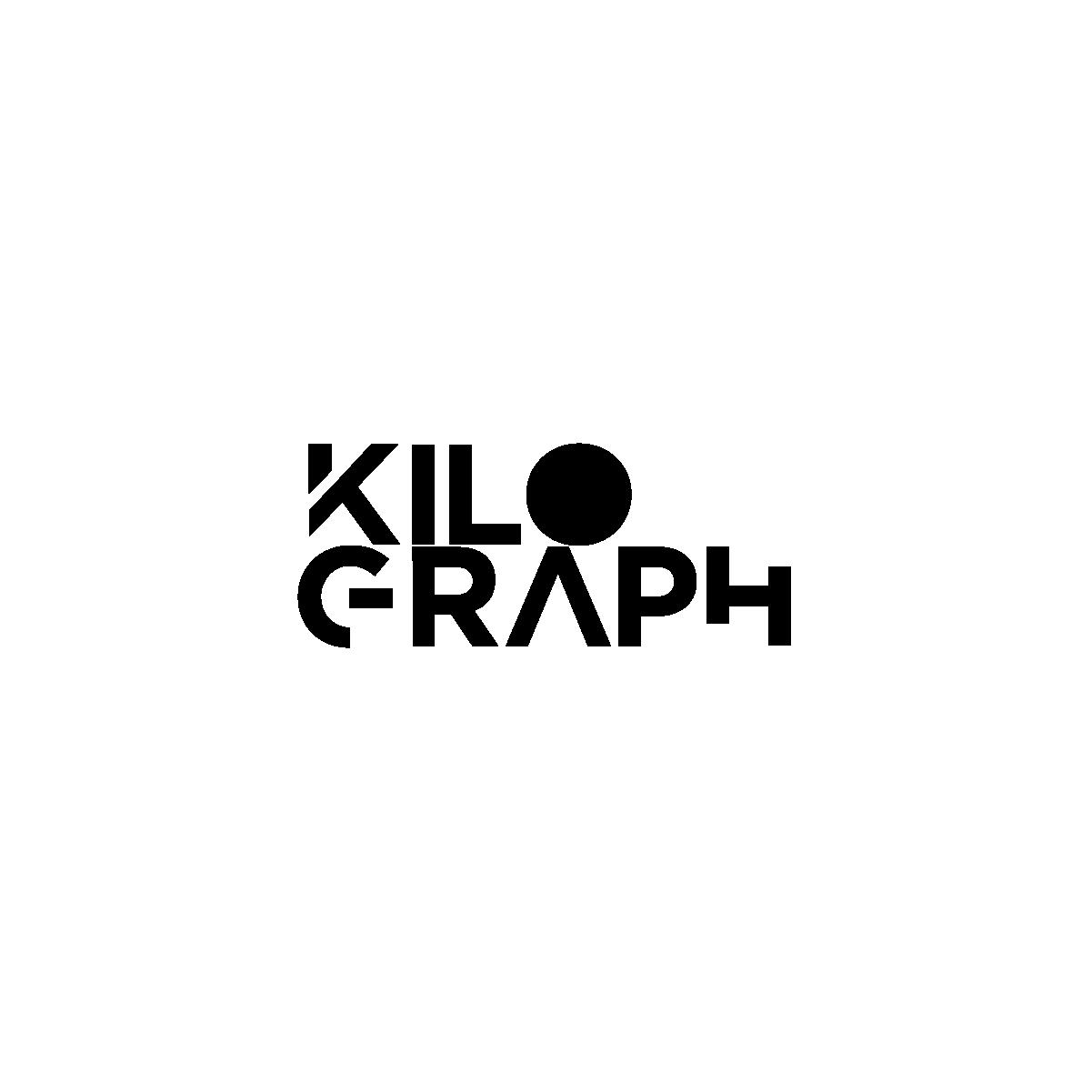 Copy of http://kilograph.com/