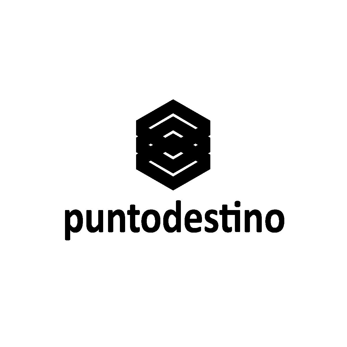PuntoDestino1-01.png