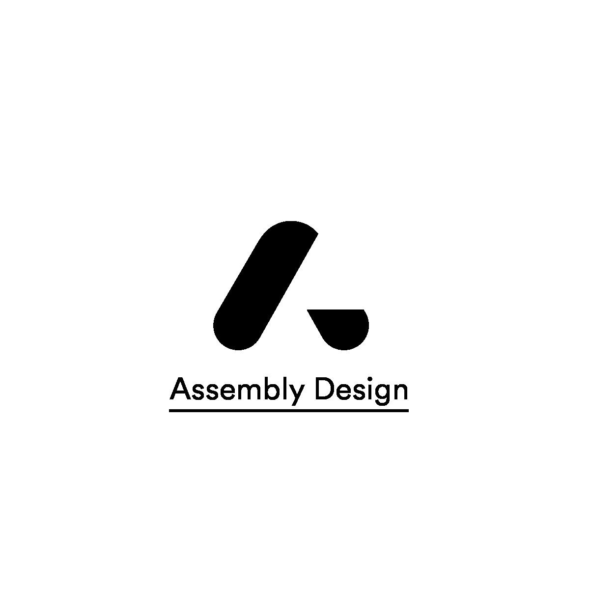 AssemblyDesign2-01.png
