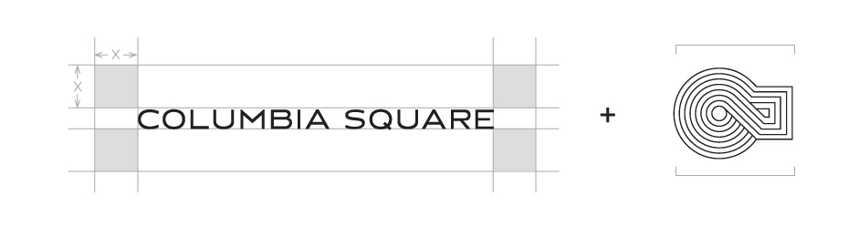 ColumbiaSquare-02.jpg