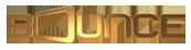 bounce_ftr_logo.png
