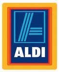 csm_ALDI_logo_4ee29b2372.jpg