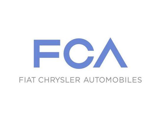 Fiat-Chrysler-Logo1.jpg
