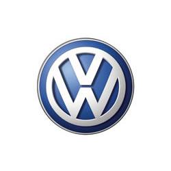 manufacturer-approvals-vw.jpg