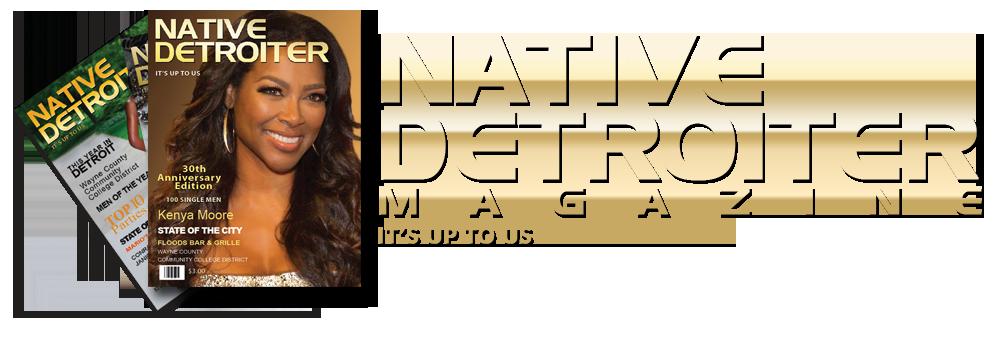 logo_native_detroiter.png